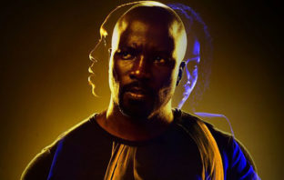 Netflix: Películas y series que llegan en junio