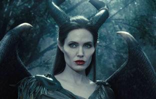 Disney revela la sinopsis de 'Maleficent 2'