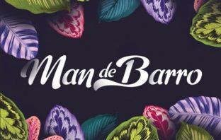 Escucha 'Si no te importa', nueva canción de Man de Barro