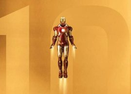 Marvel Studios donará $1.25 millones a fundaciones infantiles