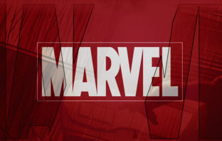Marvel Studios planifica películas hasta el 2025