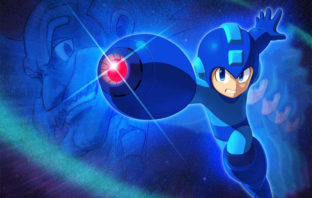 Tráiler y fecha de lanzamiento de 'Mega Man 11'