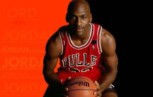 ESPN y Netflix preparan serie documental sobre Michael Jordan