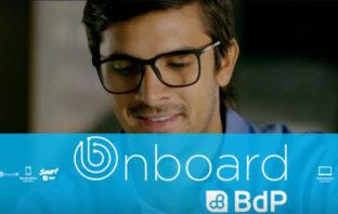 'Onboard BdP': La app que permite abrir una cuenta de ahorros con un selfie