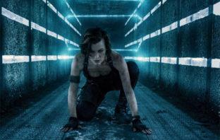 'Resident Evil' se transformaría en una serie de televisión