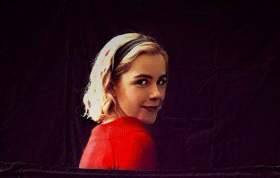 Revelado el título de la nueva adaptación de 'Sabrina, la Bruja Adolescente'