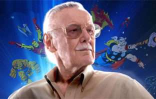 POW! Entertainment responde a la demanda de Stan Lee