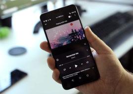 YouTube Music y YouTube Premium: así son los nuevos servicios de streaming