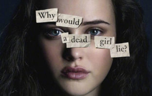 '13 Reasons Why' contará con una tercera temporada
