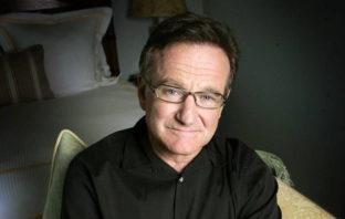 HBO revela el tráiler del documental 'Robin Williams: Come Inside My Mind'