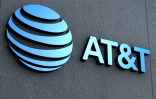 AT&T lanza su propio servicio de streaming: WatchTV