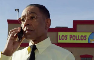 Teaser trailer de la cuarta temporada de 'Better Call Saul'