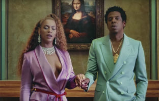Escucha Everything is Love, nuevo álbum de Beyoncé & Jay-Z