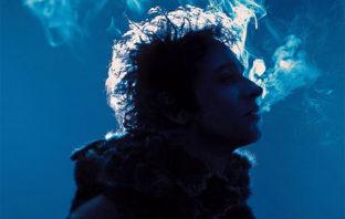 Bocanada, segundo álbum de Gustavo Cerati, cumple 19 años