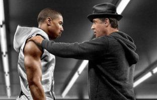 Tráiler de 'Creed II', el regreso del pupilo de Rocky Balboa