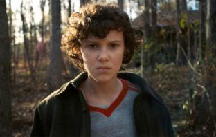 'Stranger Things' tendrá su propia saga de libros