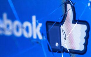 Facebook está probando filtros para decirle adiós a los spoilers