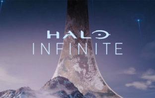 Mira el regreso del Master Chief en el primer tráiler de 'Halo Infinite'