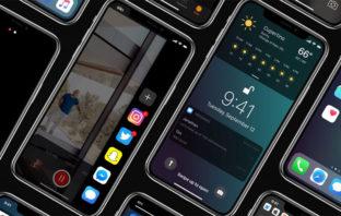 Apple presenta iOS 12: novedades, características y compatibilidad