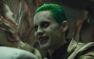 El Joker de Jared Leto tendrá su propia película