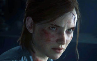 'The Last of Us Part II' estrena espectacular y brutal tráiler con gameplay