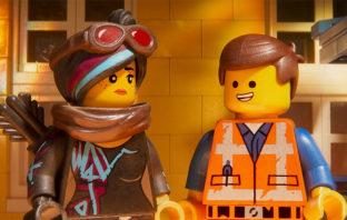 'The Lego Movie 2' estrena tráiler y fecha de estreno