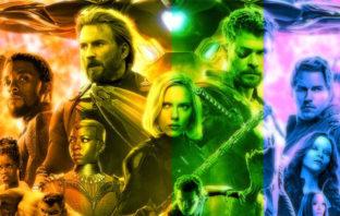 Se confirma que habrá dos héroes LGBT en el universo de Marvel