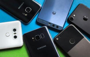 WhatsApp actualiza la lista de móviles en los que dejará de funcionar
