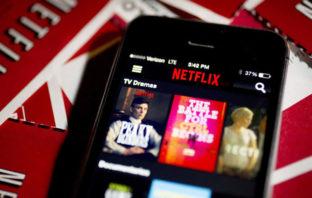 Netflix sufrió una caída a nivel mundial y las redes sociales arden
