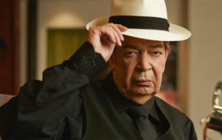 Murió 'The Old Man' del popular show 'El Precio de la Historia'
