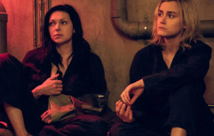 Netflix: Películas y series que llegan en julio