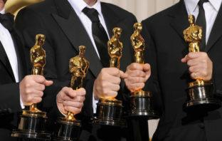 La Academia invita a actores de varios países a votar en los Óscar