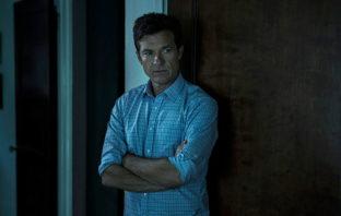 'Ozark': Jason Bateman revela detalles de la segunda temporada