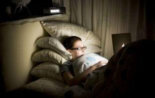 En 2019 la humanidad pasará más horas en Internet que viendo la TV
