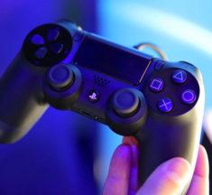 Conoce PlayStation Hits, los mejores juegos de PS4 a precios reducidos