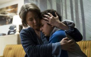 'The Sinner' estrena tráiler de la segunda temporada