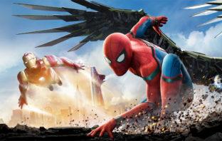 Filtración de 'Spider-Man 2' revela un importante spoiler de 'Avengers 4'