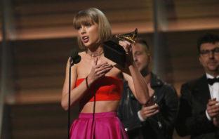 Grammys: Se crean nuevas categorías tras críticas sobre diversidad