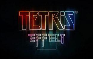 VÍDEO: PlayStation ataca a la nostalgia con el anuncio de 'Tetris Effect'