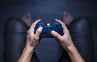 Adicción a videojuegos es enfermedad mental, según la OMS