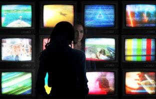 'Wonder Woman 2' revela primeras imágenes y título oficial