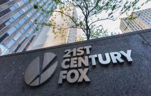 """Comcast se retira de la """"guerra"""" para comprar 21st Century Fox"""