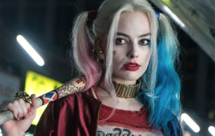 Margot Robbie da detalles del spin-off de Harley Quinn, 'Birds of Prey'