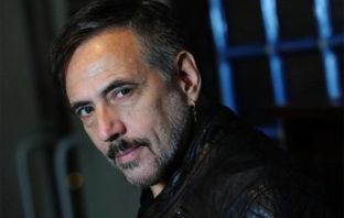 Bienvenido a la vejez: Alejandro Lerner festeja 35 años de su canción 'Todo a Pulmón'
