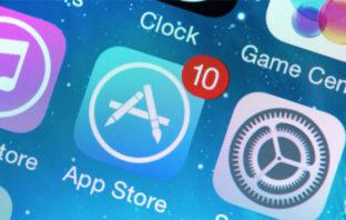 10 datos interesantes de Apple Store por sus 10 años