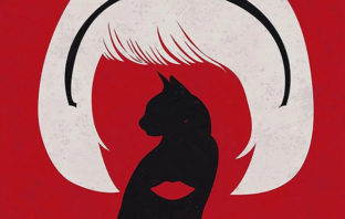 Netflix anuncia fecha de estreno del remake de 'Sabrina, la bruja adolescente'
