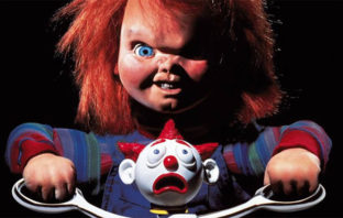 'Chucky' tendrá su remake con los productores de 'It'