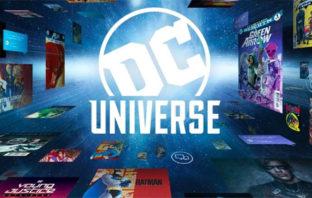 Todo sobre DC Universe, el Netflix de superhéroes de DC