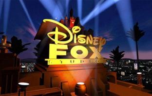 La compra de 21st Century Fox por parte de Disney es aprobada
