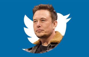 Twitter bloquea a todos los usuarios que cambien su nombre por el de 'Elon Musk'